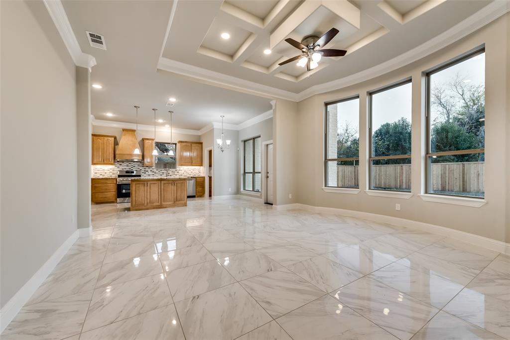 308 Wista Vista Drive, Richardson, Texas 75081 - acquisto real estate best celina realtor logan lawrence best dressed realtor