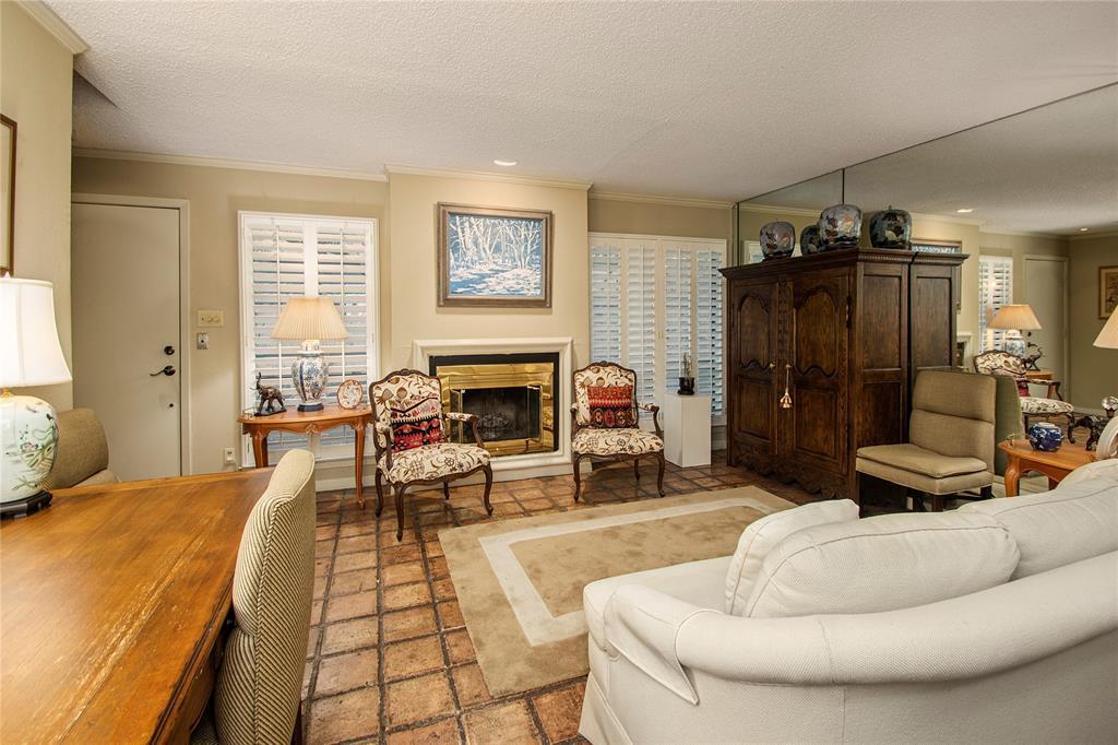3602 Hawthorne Avenue, Dallas, Texas 75219 - Acquisto Real Estate best mckinney realtor hannah ewing stonebridge ranch expert