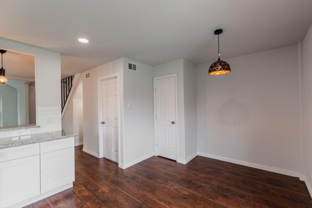 1881 Tucson Drive, Lewisville, Texas 75077 - acquisto real estate best luxury buyers agent in texas shana acquisto inheritance realtor