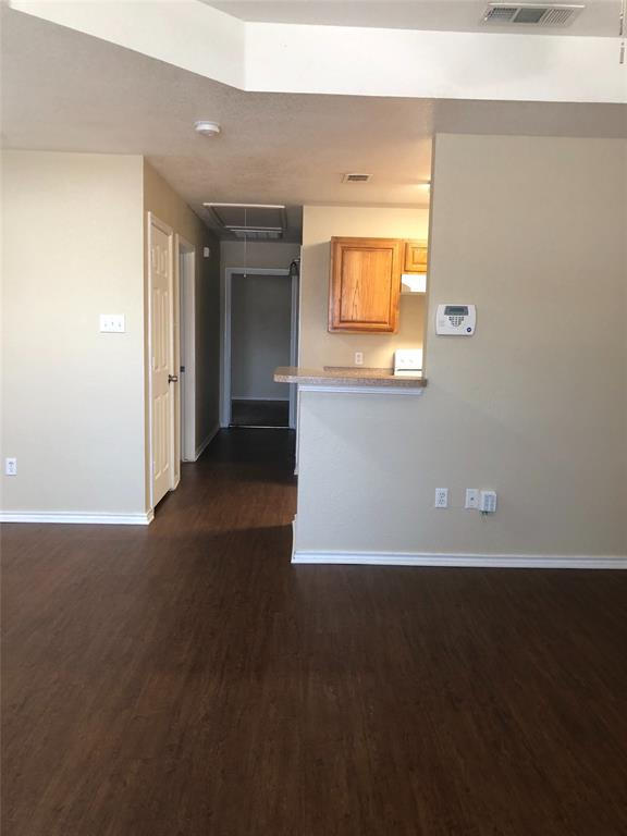 322 Wayne Street, Fort Worth, Texas 76111 - Acquisto Real Estate best mckinney realtor hannah ewing stonebridge ranch expert