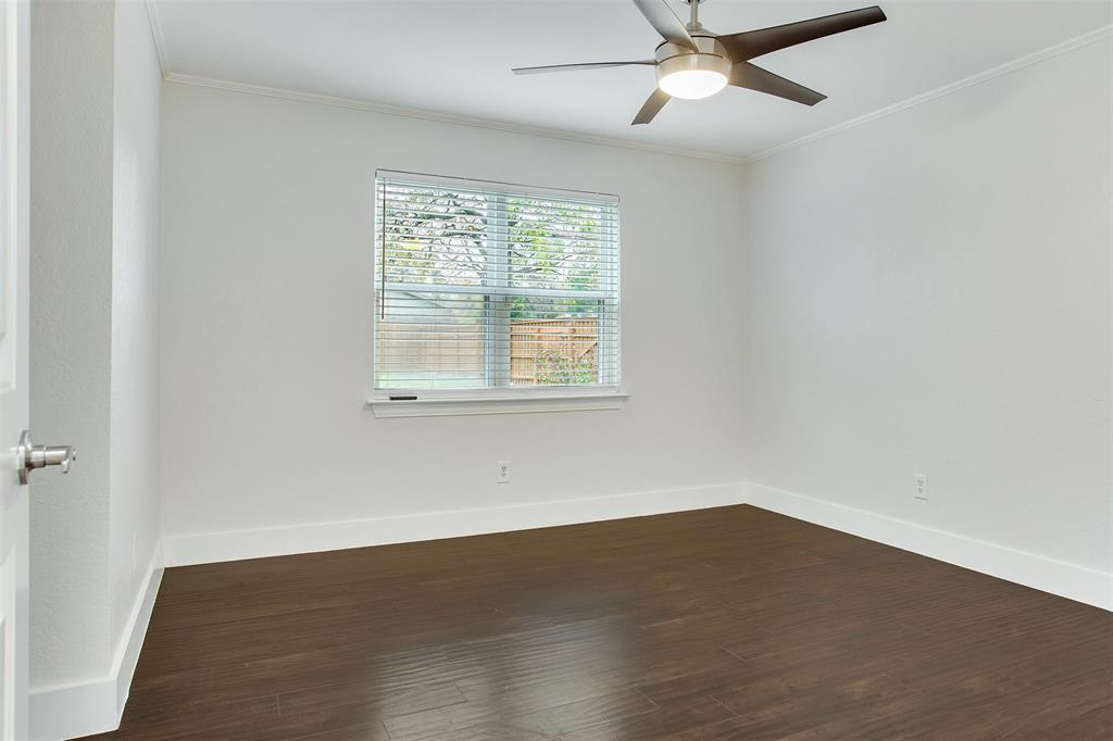 1507 Fielder Road, Arlington, Texas 76012 - acquisto real estate best realtor foreclosure real estate mike shepeherd walnut grove realtor