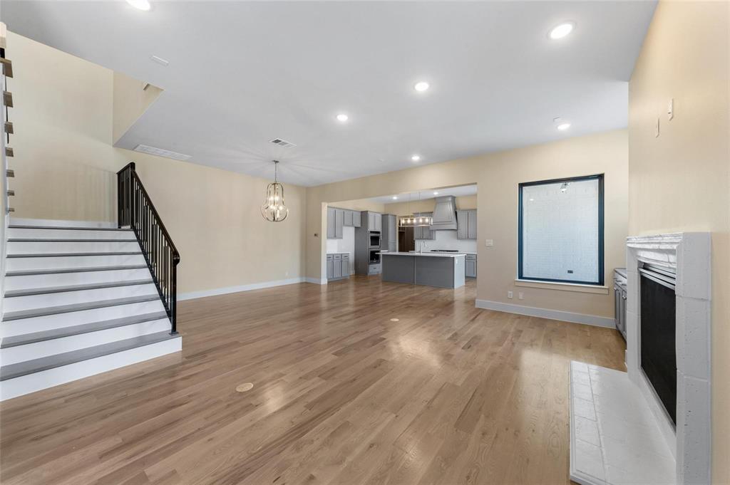 133 Magnolia Lane, Westworth Village, Texas 76114 - acquisto real estate best prosper realtor susan cancemi windfarms realtor