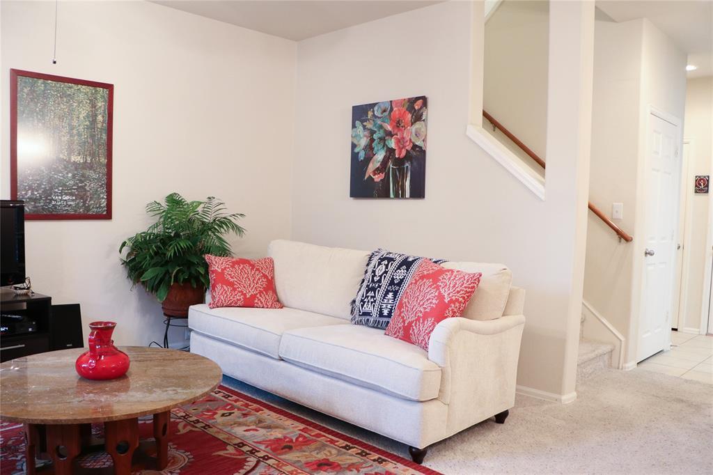 128 Leonard Street, Lewisville, Texas 75057 - acquisto real estate best prosper realtor susan cancemi windfarms realtor