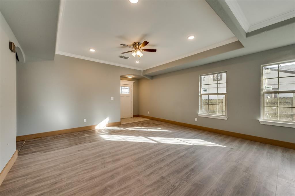 1619 Laura Road, River Oaks, Texas 76114 - acquisto real estate best the colony realtor linda miller the bridges real estate