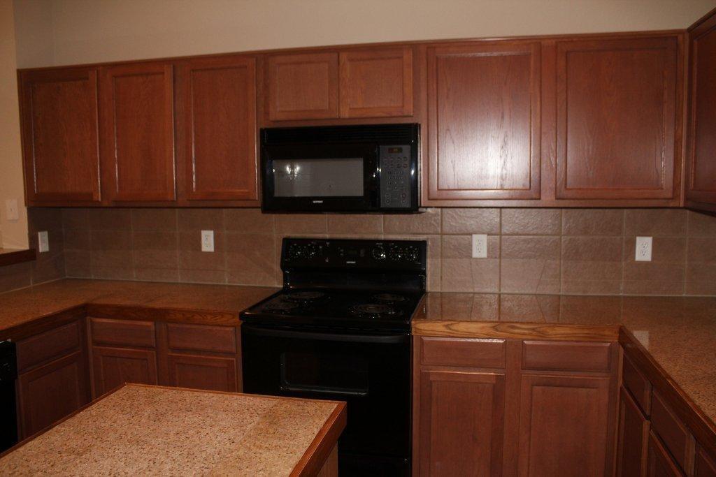 321 Regency  Drive, Allen, Texas 75002 - acquisto real estate best allen realtor kim miller hunters creek expert