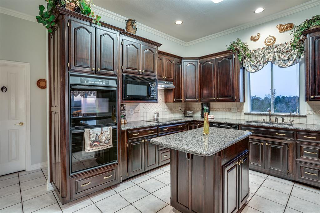 1554 Mcdonald Road, Rockwall, Texas 75032 - acquisto real estate best frisco real estate broker in texas for high net worth buyers