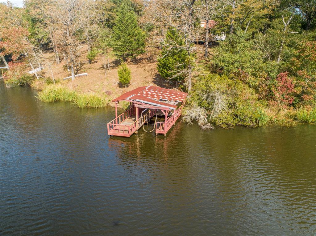 164 Pr 365 Fairfield, Texas 75840 - acquisto real estate best realtor foreclosure real estate mike shepeherd walnut grove realtor