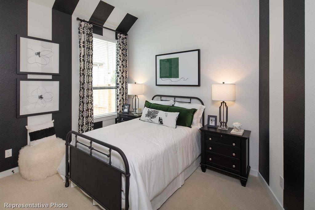1212 Yellowthroat Drive, Little Elm, Texas 75068 - acquisto real estate best negotiating realtor linda miller declutter realtor