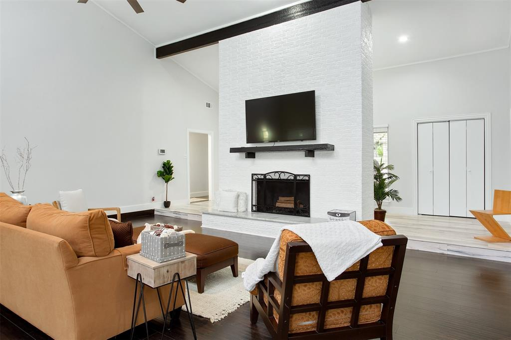1507 Fielder Road, Arlington, Texas 76012 - acquisto real estate best allen realtor kim miller hunters creek expert