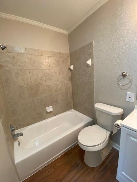 7808 Whitney Drive, White Settlement, Texas 76108 - acquisto real estate best allen realtor kim miller hunters creek expert