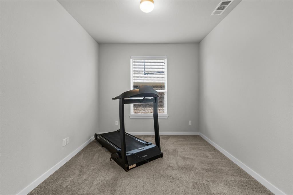 529 Barnstorm Drive, Celina, Texas 75009 - acquisto real estate best photo company frisco 3d listings
