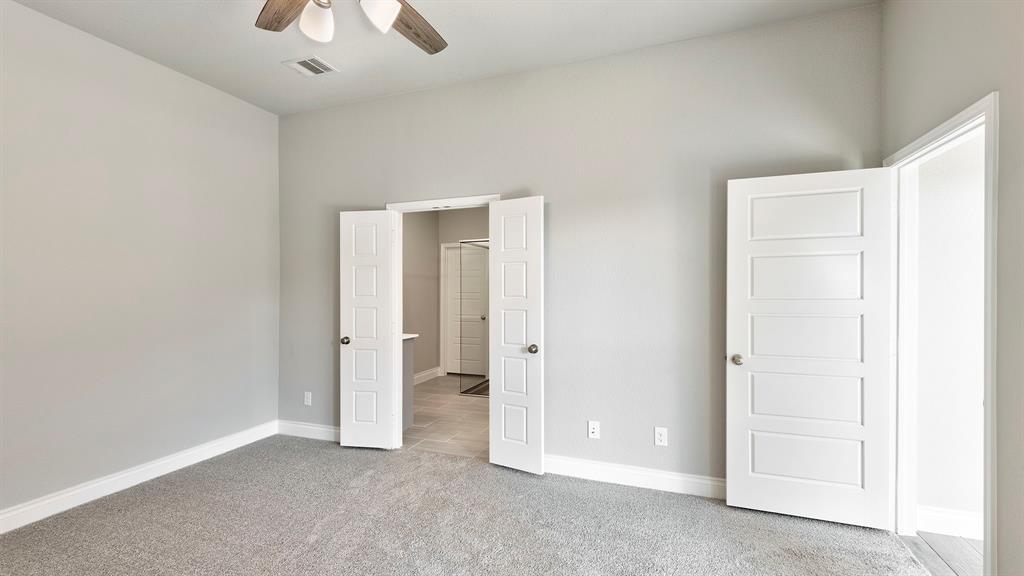 14313 Walsh Avenue, Aledo, Texas 76008 - acquisto real estate best listing agent in the nation shana acquisto estate realtor