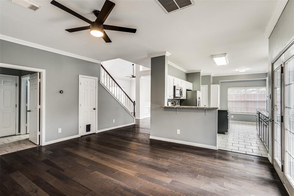 813 Wynnpage Lane, Plano, Texas 75075 - acquisto real estate best celina realtor logan lawrence best dressed realtor