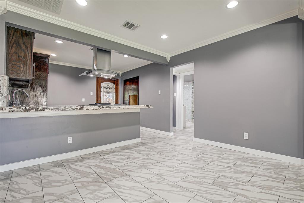 3126 Carlson Drive, Dallas, Texas 75235 - acquisto real estate best highland park realtor amy gasperini fast real estate service