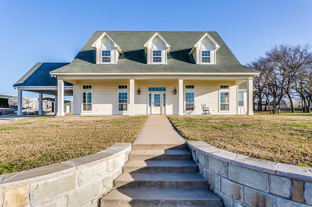 349 Young Bend Road, Brock, Texas 76087 - acquisto real estate best flower mound realtor jody daley lake highalands agent of the year