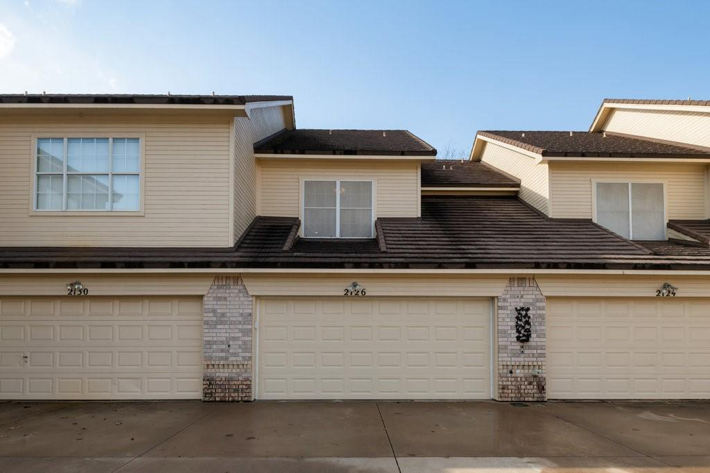 2126 Lakeforest Drive, Weatherford, Texas 76087 - acquisto real estate best plano real estate agent mike shepherd