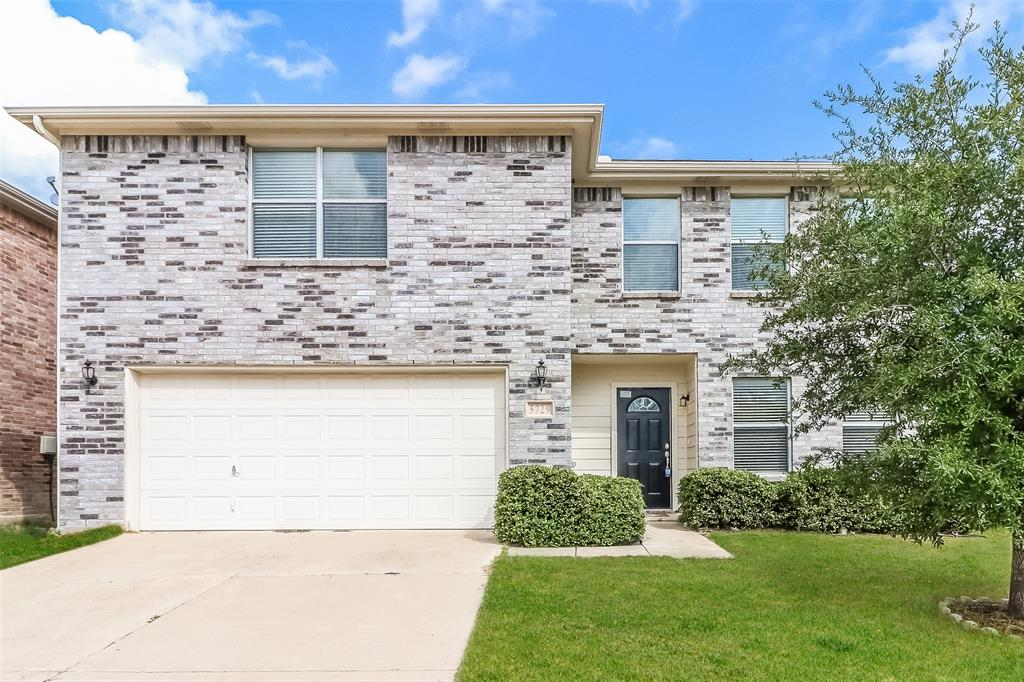5729 Moon Flower Court, Fort Worth, Texas 76244 - Acquisto Real Estate best plano realtor mike Shepherd home owners association expert