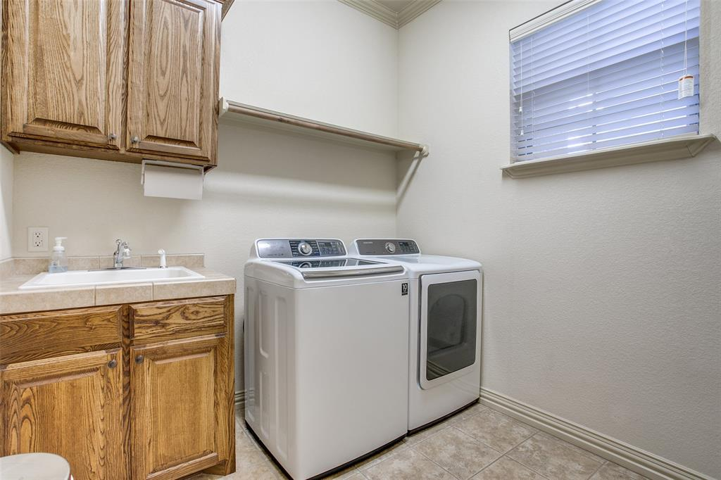 7920 Forest View Court, North Richland Hills, Texas 76182 - acquisto real estate best looking realtor in america shana acquisto