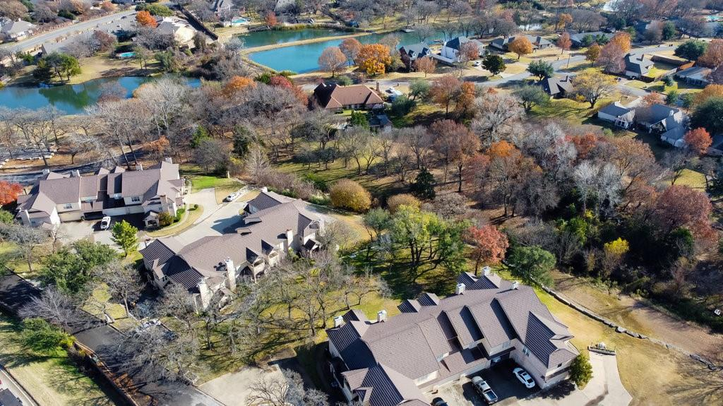 2126 Lakeforest Drive, Weatherford, Texas 76087 - acquisto real estate agent of the year mike shepherd