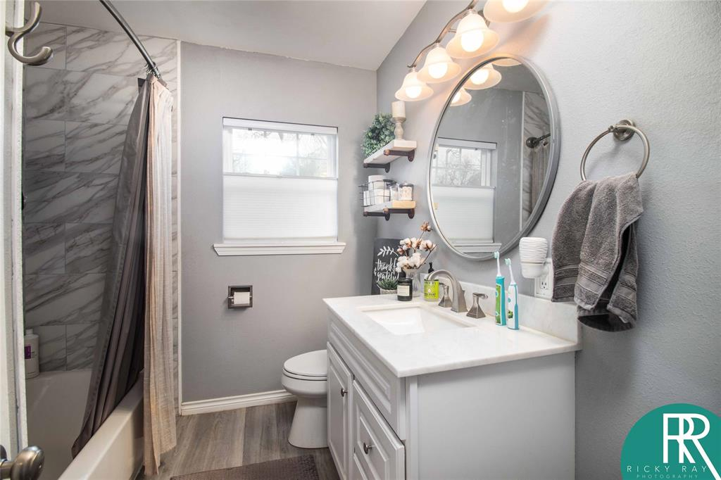 2210 Berkley Street, Brownwood, Texas 76801 - acquisto real estate best new home sales realtor linda miller executor real estate
