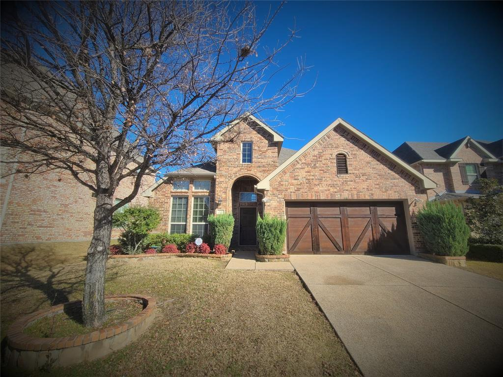 325 Brutus Boulevard, Lewisville, Texas 75056 - Acquisto Real Estate best plano realtor mike Shepherd home owners association expert