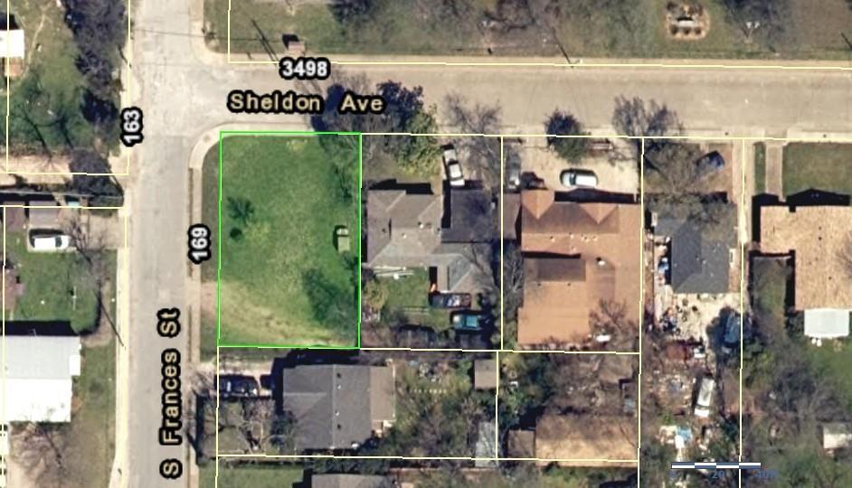 3444 Sheldon Avenue, Dallas, Texas 75211 - Acquisto Real Estate best plano realtor mike Shepherd home owners association expert