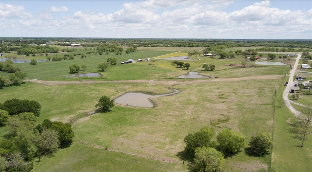 00 Makin Do  Lane, Blue Ridge, Texas 75424 - acquisto real estate best listing listing agent in texas shana acquisto rich person realtor