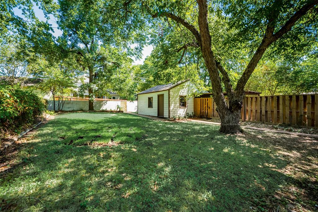 3708 Mattison Avenue, Fort Worth, Texas 76107 - acquisto real estate best investor home specialist mike shepherd relocation expert