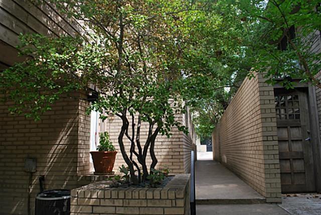 3610 Routh Street, Dallas, Texas 75219 - Acquisto Real Estate best mckinney realtor hannah ewing stonebridge ranch expert