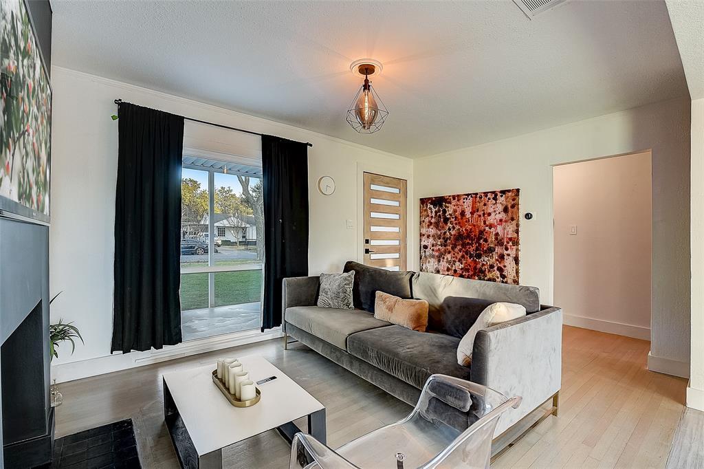 7307 Kaywood Drive, Dallas, Texas 75209 - acquisto real estate best allen realtor kim miller hunters creek expert