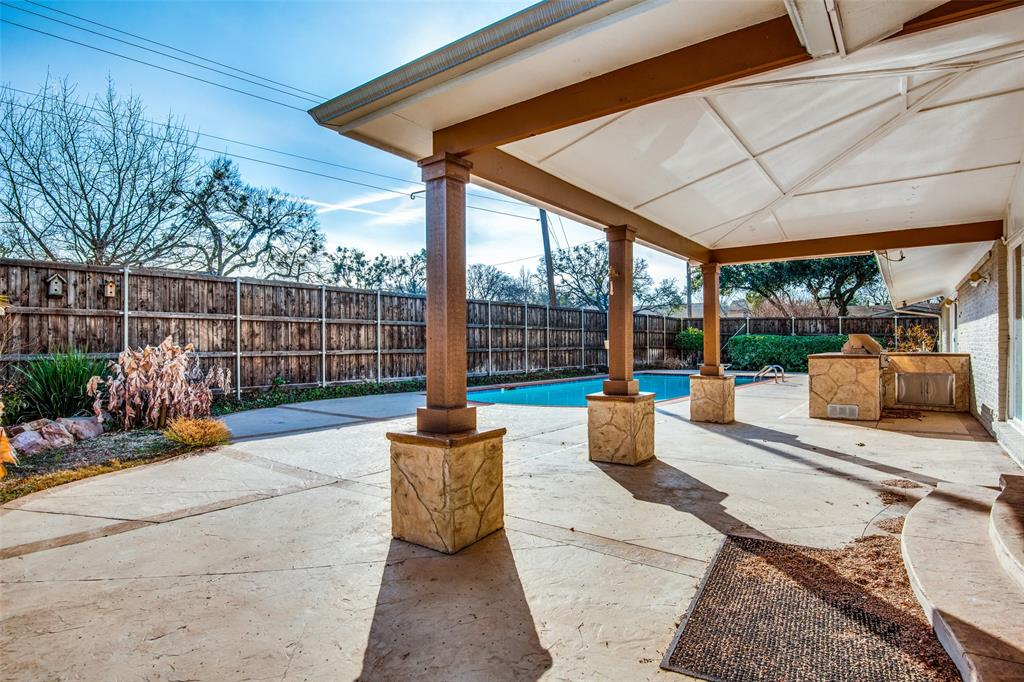 11608 Sonnet  Drive, Dallas, Texas 75229 - acquisto real estate best frisco real estate broker in texas for high net worth buyers