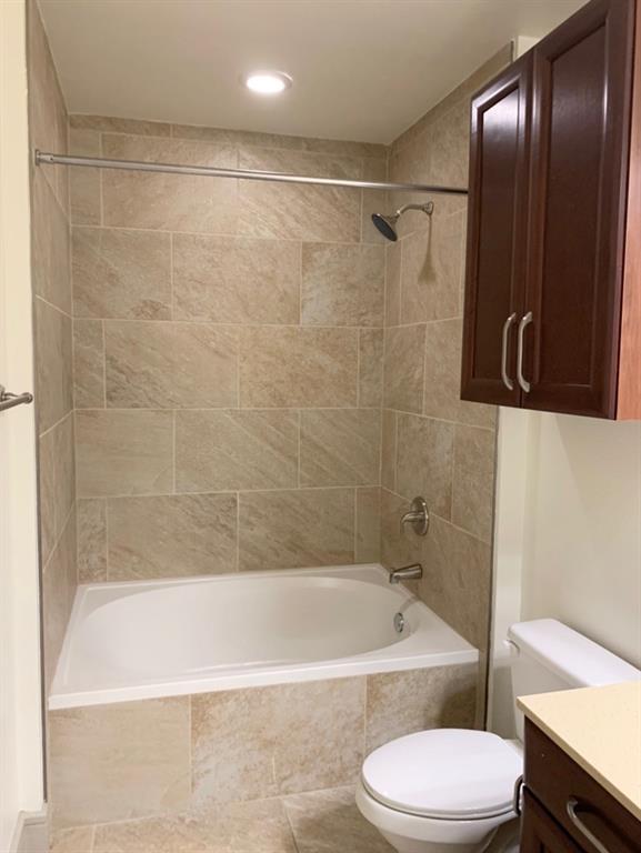 2525 Carlisle Street, Dallas, Texas 75201 - acquisto real estate best new home sales realtor linda miller executor real estate
