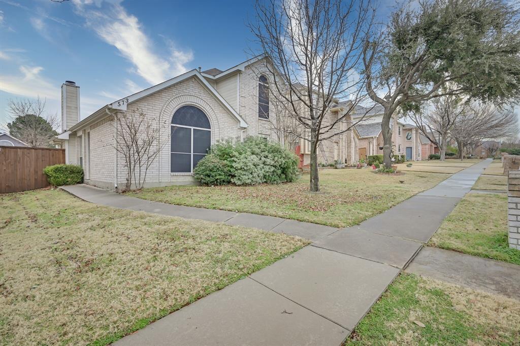 573 Continental Drive, Lewisville, Texas 75067 - acquisto real estate smartest realtor in america shana acquisto