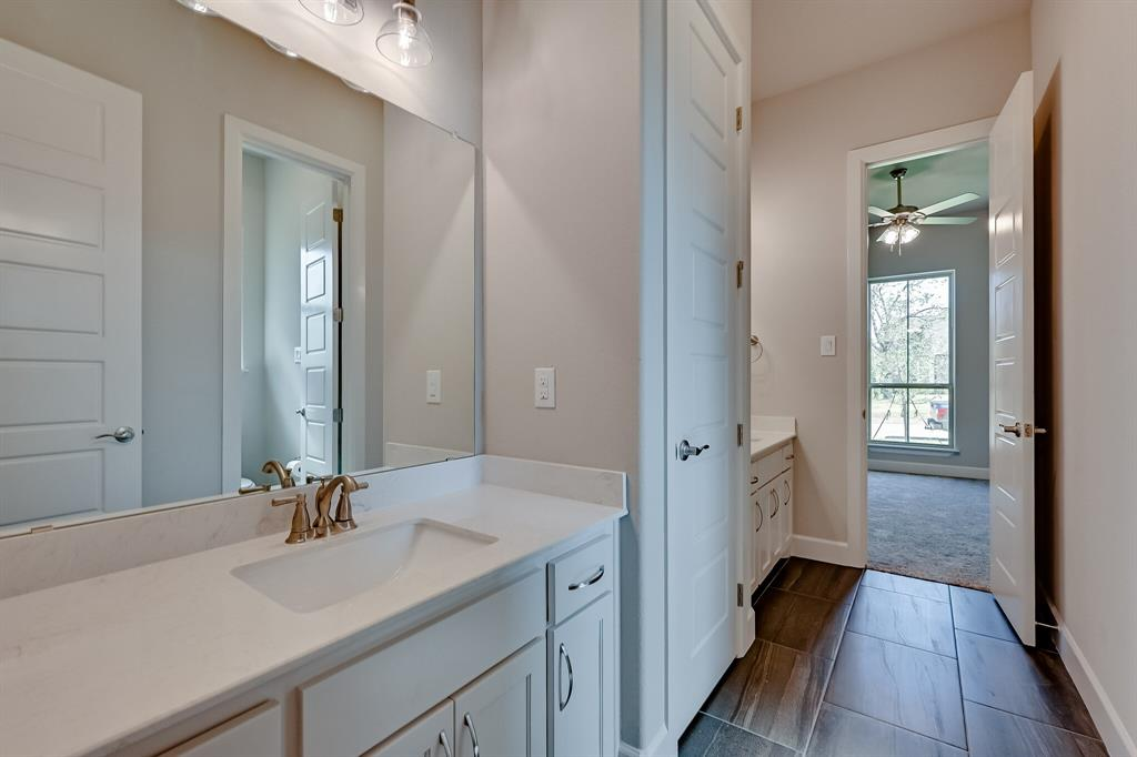 1708 Scarborough Drive, Arlington, Texas 76001 - acquisto real estate best real estate company to work for