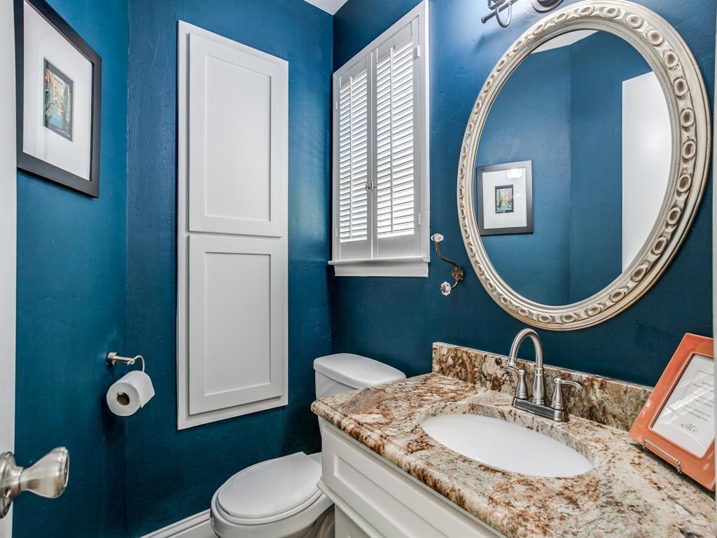 6921 Sedgwick Drive, Dallas, Texas 75231 - acquisto real estate best negotiating realtor linda miller declutter realtor