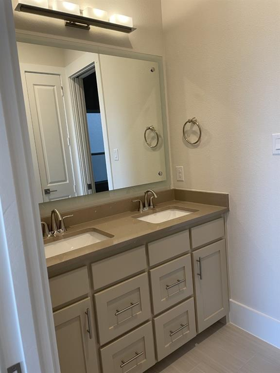 7606 Element Plano, Texas 75024 - acquisto real estate best park cities realtor kim miller best staging agent