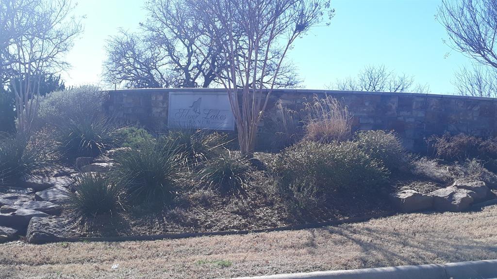 163 Deer Run, Sunset, Texas 76270 - acquisto real estate best investor home specialist mike shepherd relocation expert