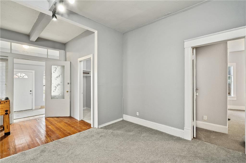 719 Elsbeth Street, Dallas, Texas 75208 - acquisto real estate best listing listing agent in texas shana acquisto rich person realtor