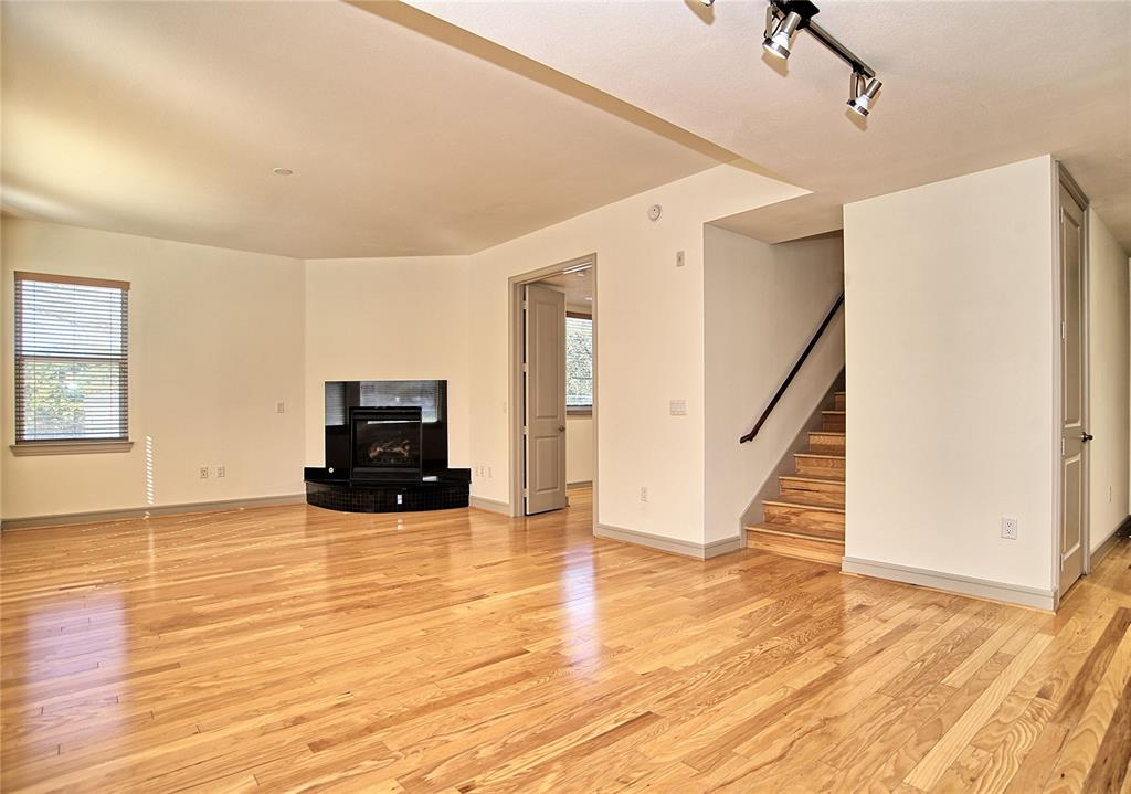 2525 Carlisle Street, Dallas, Texas 75201 - acquisto real estate best listing listing agent in texas shana acquisto rich person realtor