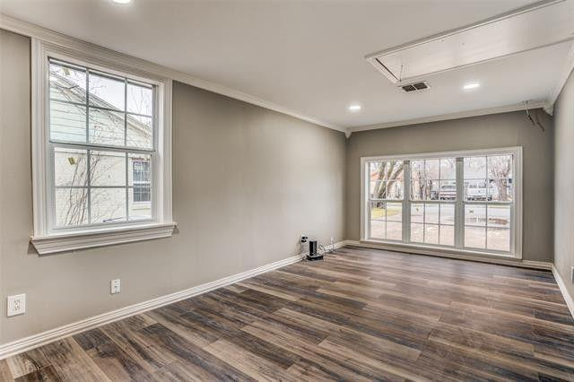 3654 Durango Drive, Dallas, Texas 75220 - acquisto real estate best real estate company to work for