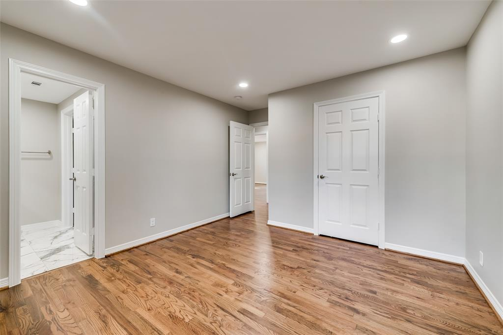 6017 Spring Glen Drive, Dallas, Texas 75232 - acquisto real estaet best boutique real estate firm in texas for high net worth sellers