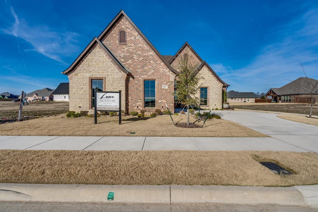 2413 Colonial Lane, Midlothian, Texas 76065 - Acquisto Real Estate best plano realtor mike Shepherd home owners association expert