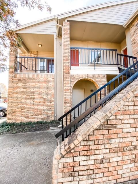 1700 Amelia Court, Plano, Texas 75075 - Acquisto Real Estate best plano realtor mike Shepherd home owners association expert