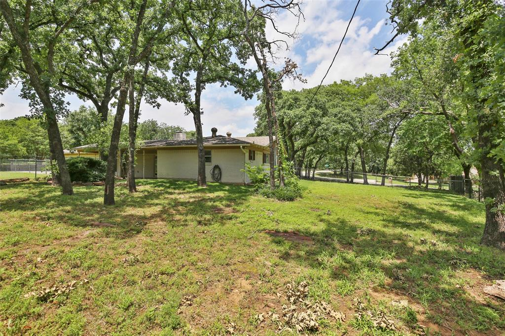 3103 Briar Lane, Southlake, Texas 76092 - acquisto real estate best looking realtor in america shana acquisto