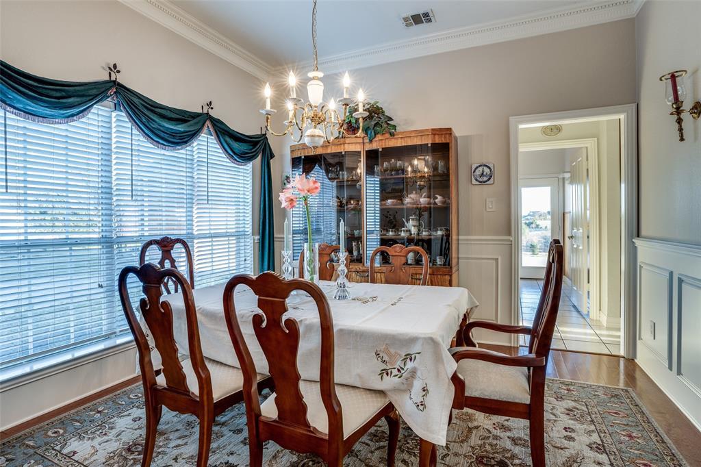 1554 Mcdonald Road, Rockwall, Texas 75032 - acquisto real estate best designer and realtor hannah ewing kind realtor