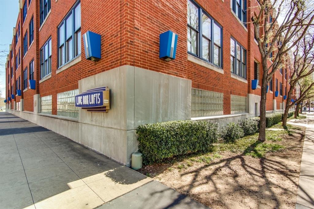 2502 Live Oak Street, Dallas, Texas 75204 - acquisto real estate best realtor westlake susan cancemi kind realtor of the year