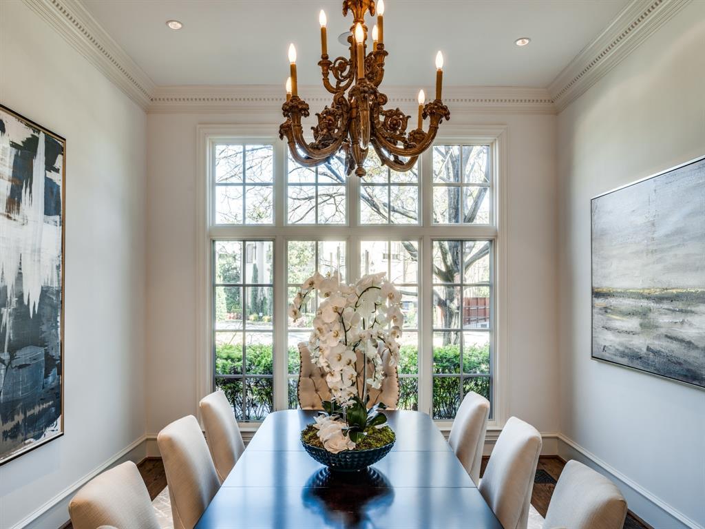 4001 Normandy Avenue, University Park, Texas 75205 - acquisto real estate best highland park realtor amy gasperini fast real estate service