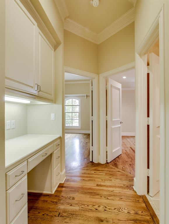 401 Fall Creek Drive, Richardson, Texas 75080 - acquisto real estate best photo company frisco 3d listings