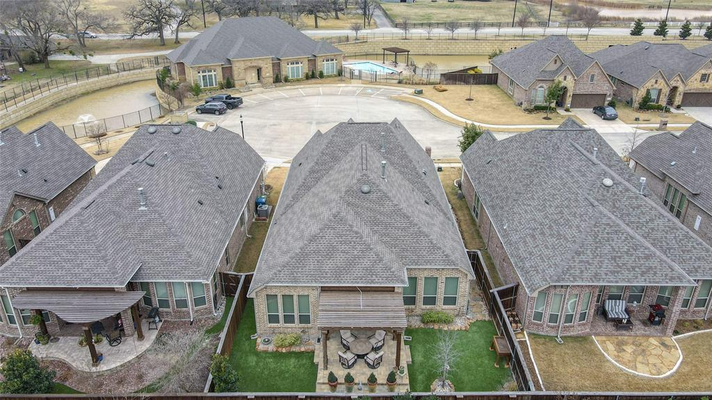 6008 Kenyon Court, Flower Mound, Texas 75028 - acquisto real estate nicest realtor in america shana acquisto