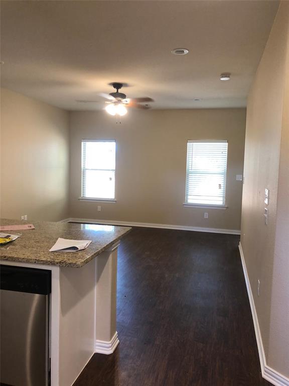 211 Hilre Drive, Sherman, Texas 75092 - acquisto real estate best celina realtor logan lawrence best dressed realtor